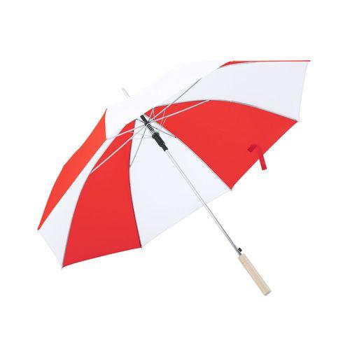 Parapluie Korlet