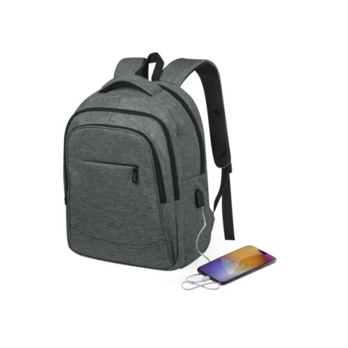 Backpack Kacen ADLANTIC IE SALES LTD WICKLOW A98 D282