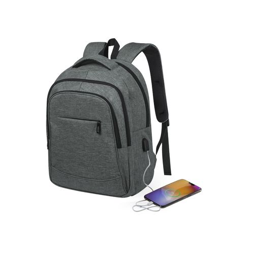 Backpack Kacen