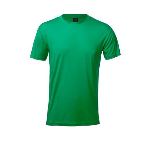 T-Shirt Adulte Tecnic Layom personnalisé  goodies objets publicitaires