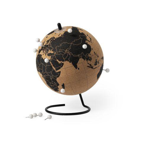 Globe Terrestre Munds