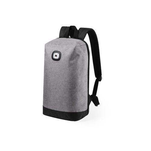 Indicator Backpack Krepak
