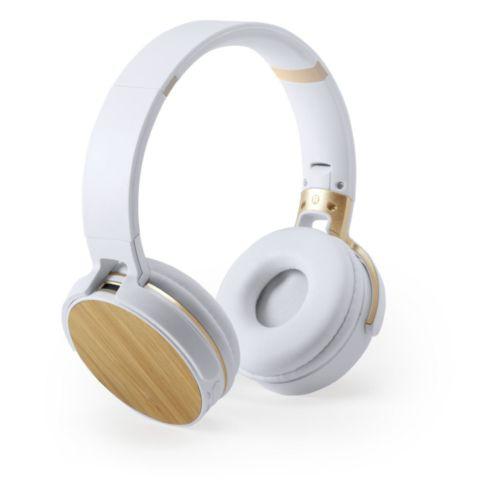 Écouteurs Treiko