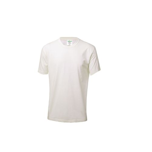 "T-Shirt Adulte ""keya"" Organic Natural"