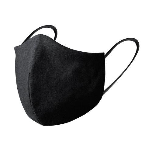 Masque Hygiénique Réutilisable Liriax