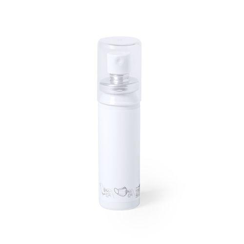 Spray Hygiénique Boxton