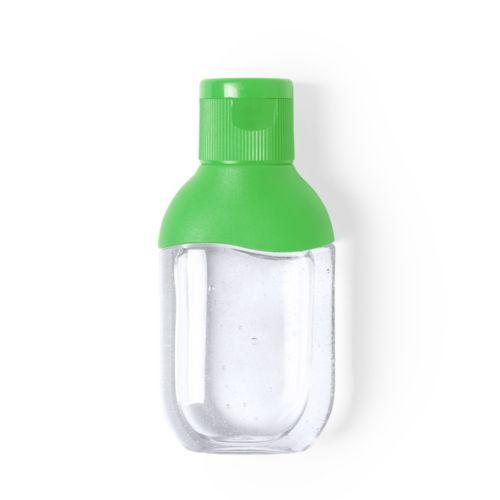 Hydroalcoholic Gel Vixel