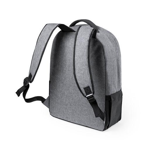 Backpack Terrex