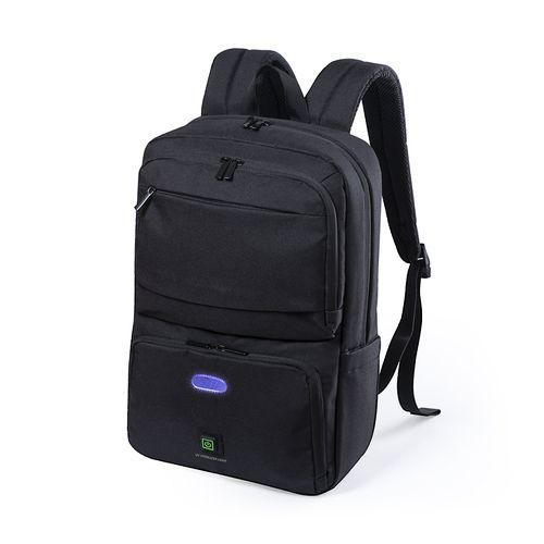 UV Sterilizer Backpack Kraps