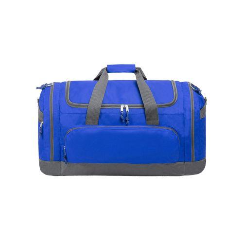 Bag Melbor