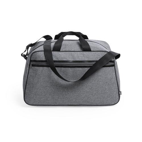 Bag Holtrum