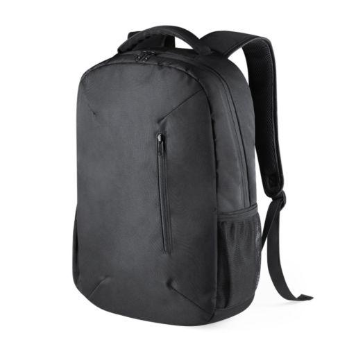Backpack Flayak