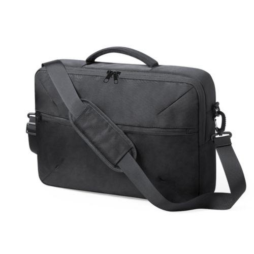 Briefcase Osirix