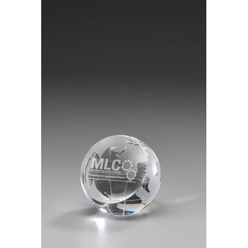 Trophée Satellite Award