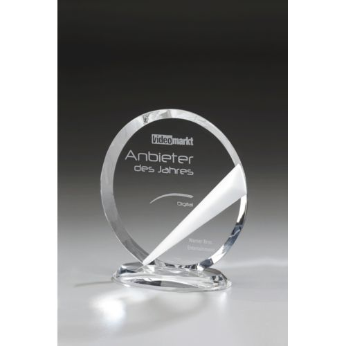 Trophée Beaufort Award