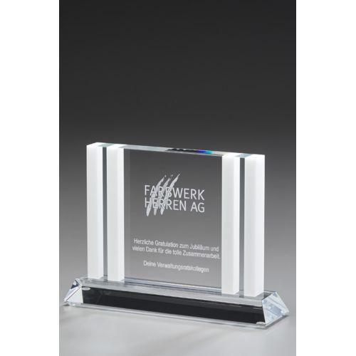 Trophée Arctique Colonne Award