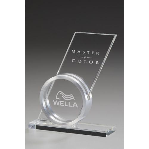 Trophée Vision Award