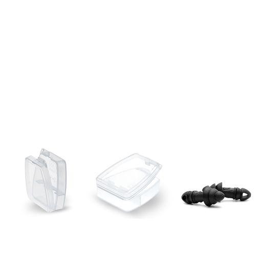 SaveRave MR10 Eco Smartbox en plastique