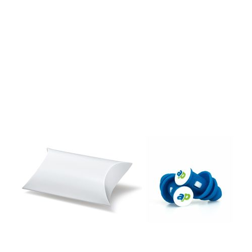 SaveRave MR10 Sport Emballage coussin
