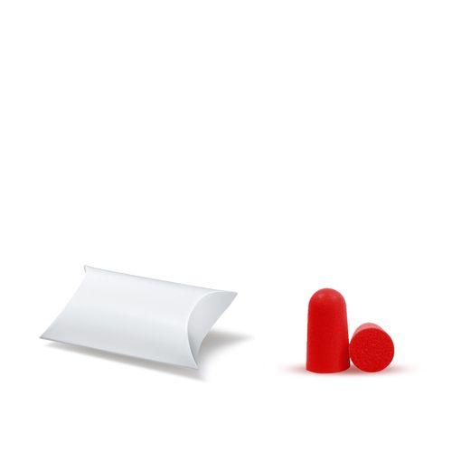 EasyPlug Emballage coussin