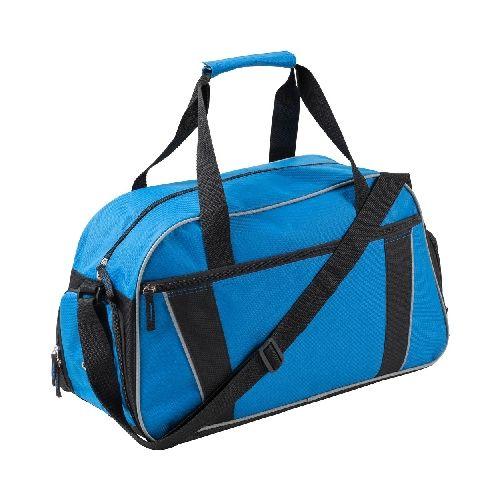 Sports, travel bag