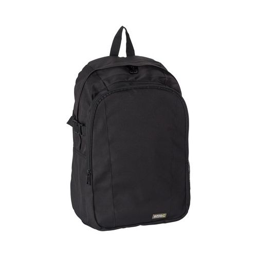 Laptop backpack, RFID protection