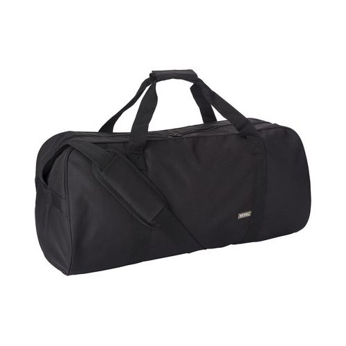 Sports, travel bag with RFID protection