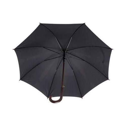 Parapluie RPET automatique personnalisé goodies entreprise cadeau personnalisé goodies pub objet publicitaire eure et loir goodies publicitaire objet publicitaire personnalisé 28600 Luisant