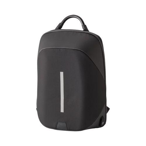 "Laptop backpack 15"""