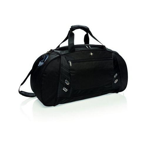 Sports, travel bag Swiss Peak