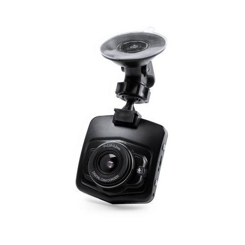 Caméra de voiture HD