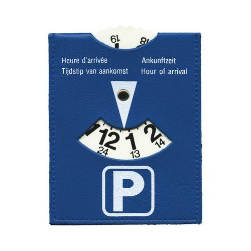 Disque de stationnement WIZ PUB