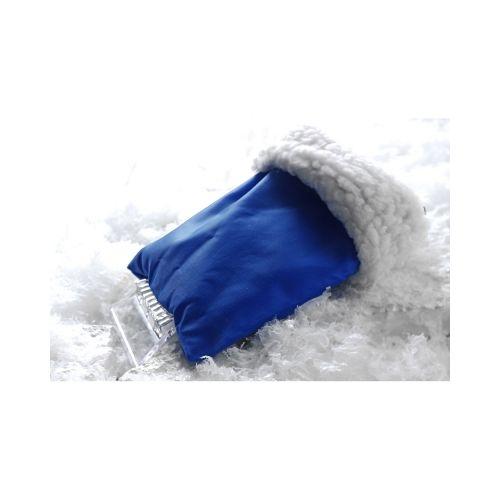 Gratte-neige en gant WIZ PUB