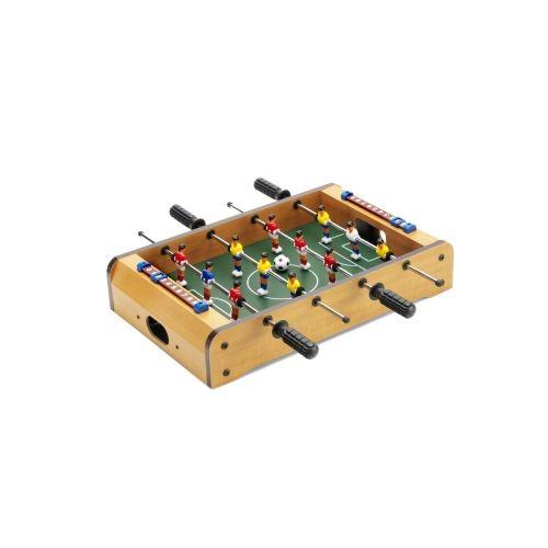 Mini football table game