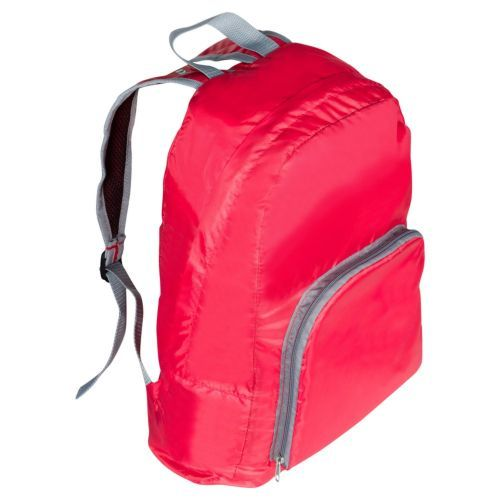 Air Gifts foldable backpack