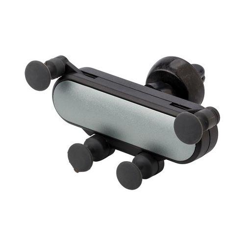 Mobile phone holder for car