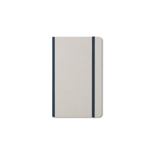 MOLESKINE Time Notebook approx. A5