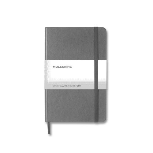 MOLESKINE Notebook approx. B6