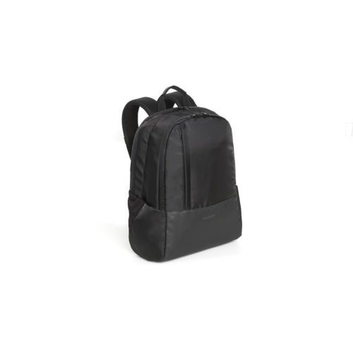 "MOLESKINE Business 15"" laptop backpack"