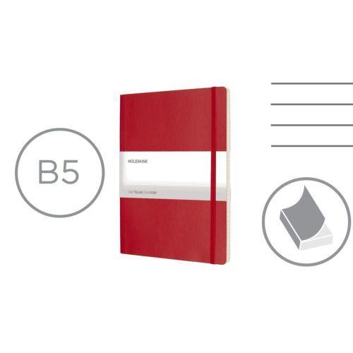 MOLESKINE Notebook approx. A4