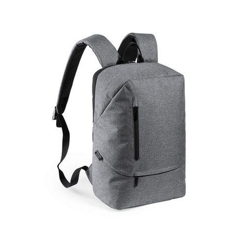"""Antibacterial laptop backpack 15"""""""