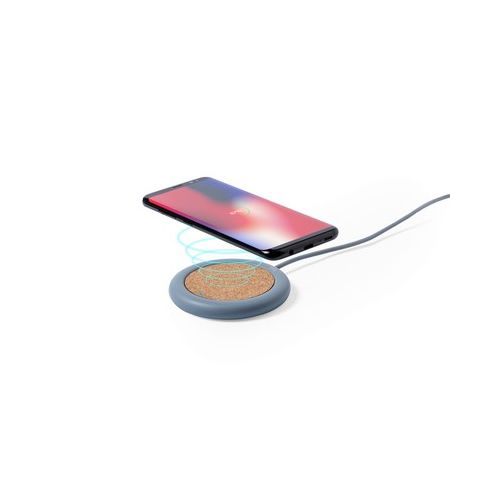 Wireless charger 5W