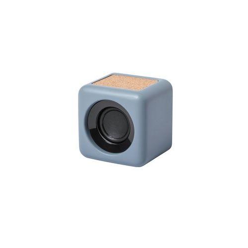 Wireless speaker 3W