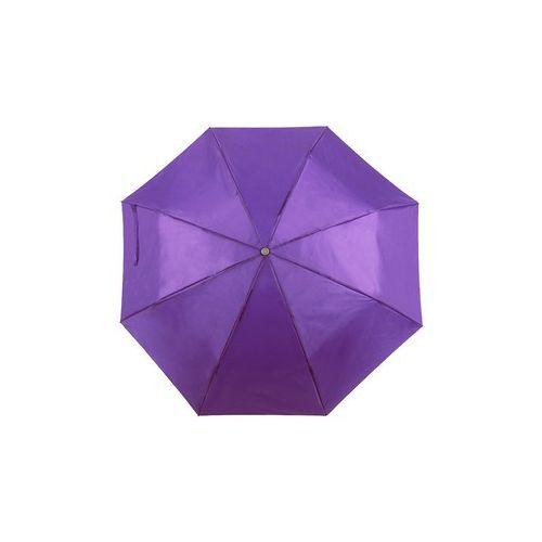 Manual umbrella, foldable