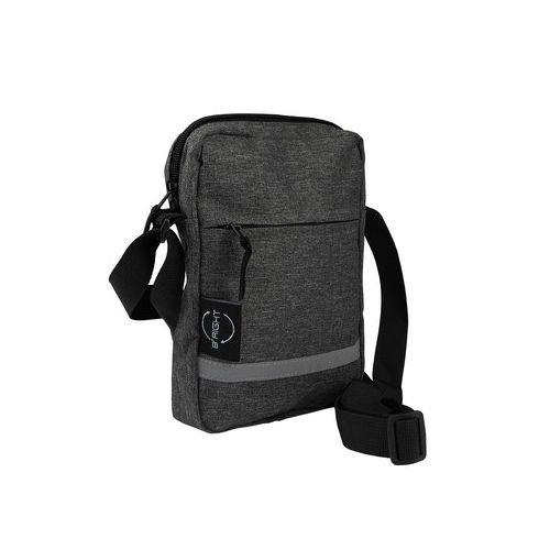 B'RIGHT RPET shoulder bag