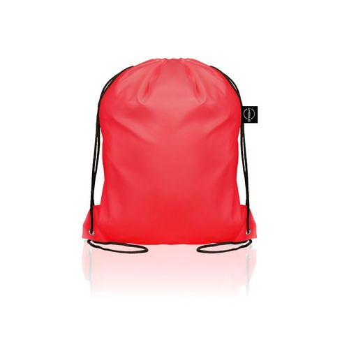 B'RIGHT RPET drawstring bag