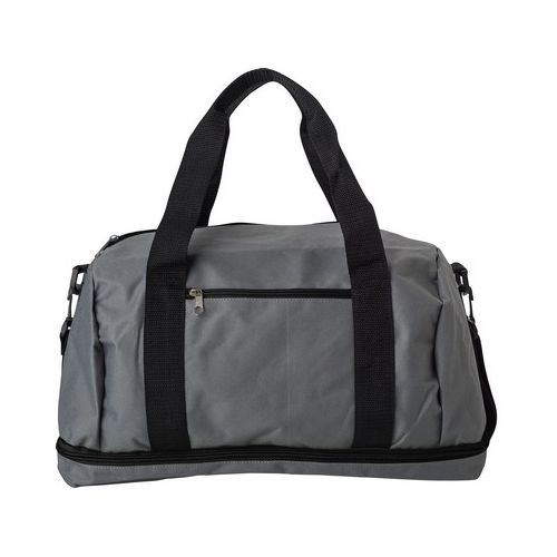 Small sports, travel bag