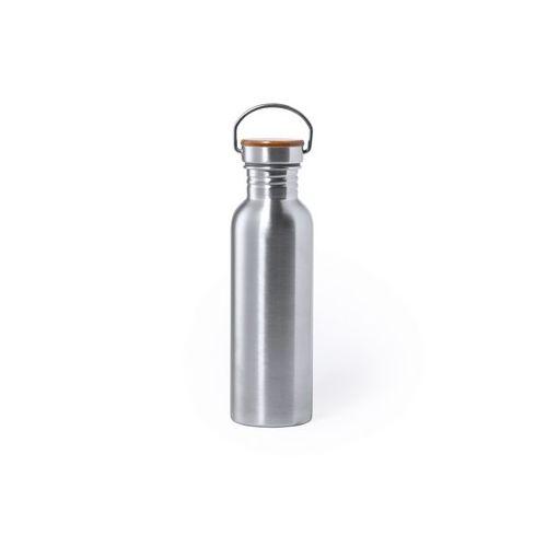 Sports bottle 800 ml