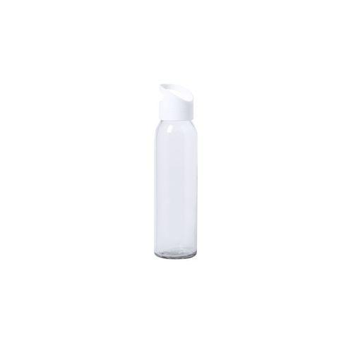 Glass bottle 470 ml