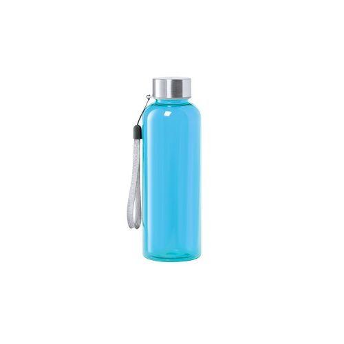 Sports bottle 500 ml